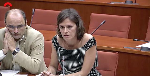 Comissió d'Investigació del Watergate català - Página 2 Captur10