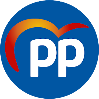 Partido Popular Nuevo_11