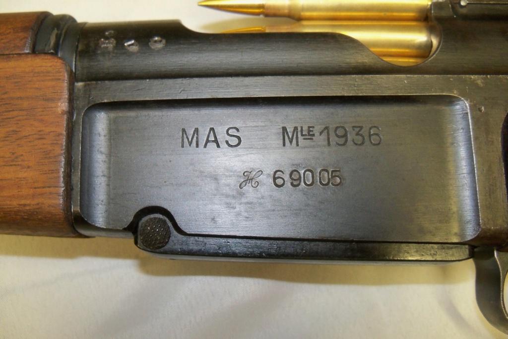 MAS 36 au sommet - Page 2 100_9064