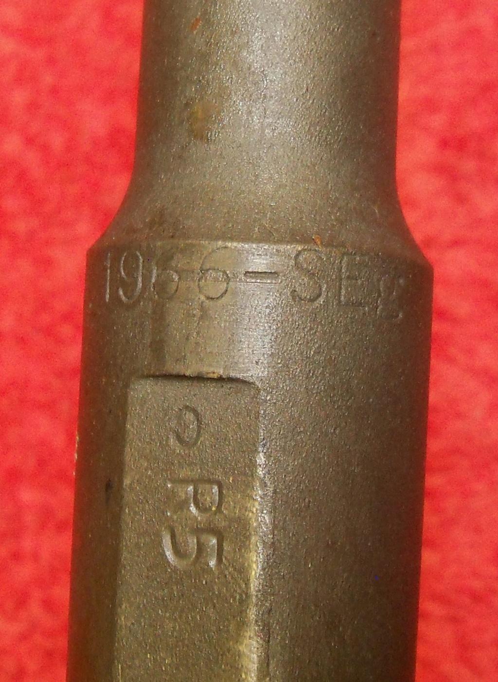 MAS 36 1e Type - Page 2 100_9118