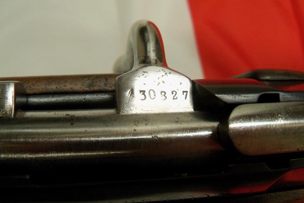 Une carabine de cavalerie mutante 100_9326