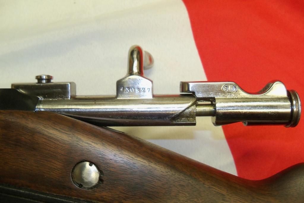 Une carabine de cavalerie mutante 100_9329