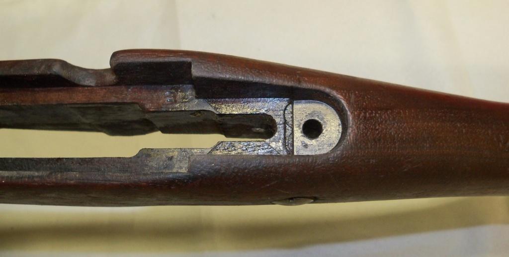 BERTHIER 1892 MAC 1895 100_9526