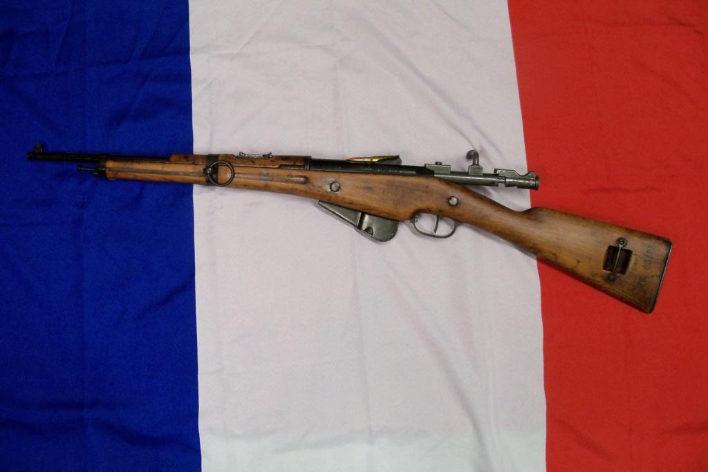 1892 M16 de 1924 à boîtier TULLE 100_9810