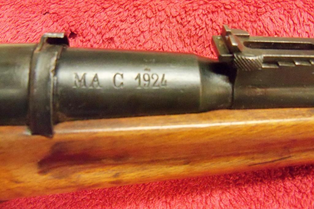 1892 M16 de 1924 à boîtier TULLE 100_9812