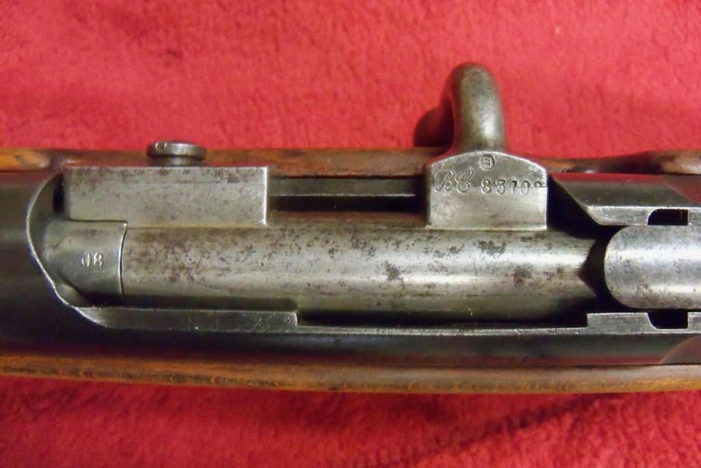 1892 M16 de 1924 à boîtier TULLE 100_9820