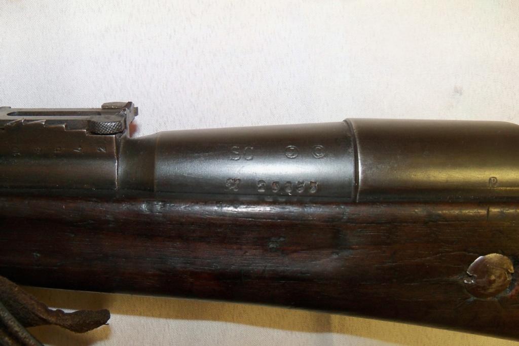 Un mousqueton de 1897 bien sympa... 101_0334