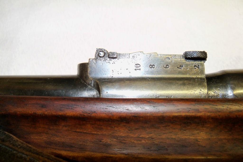 Une carabine de cuirassier de plus... de plus ! 101_0527