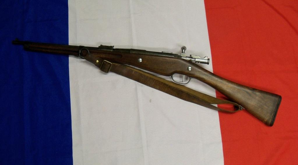 Une carabine de cuirassier de plus... de plus ! 101_0528