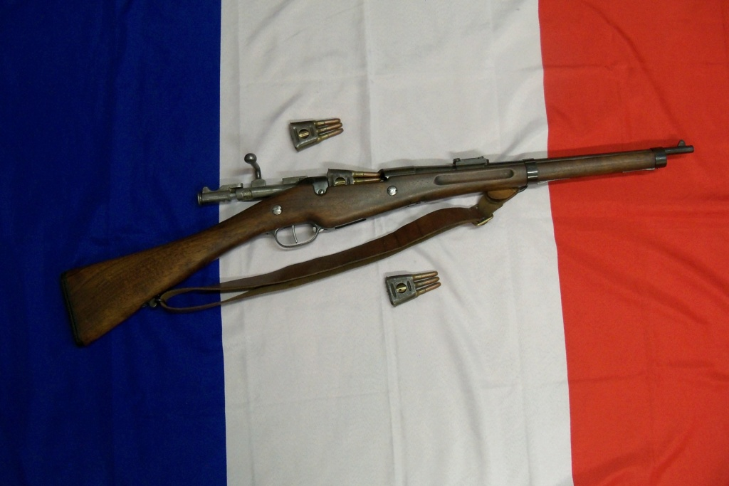 Une carabine de cuirassier de plus... de plus ! 101_0529