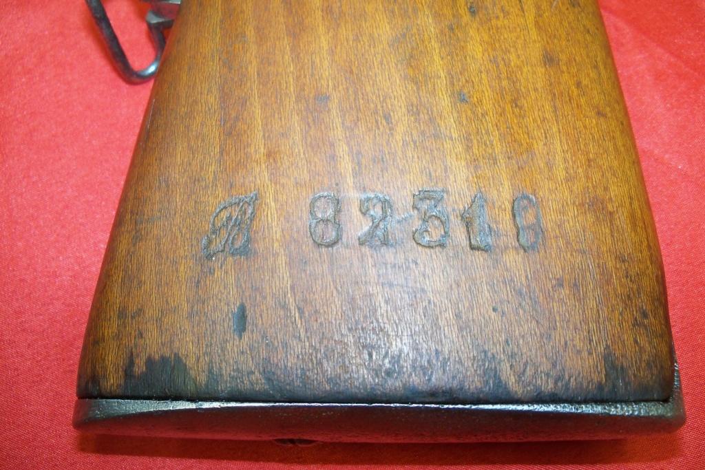 Un 1907-15 DELAUNAY BELLEVILLE 101_0721