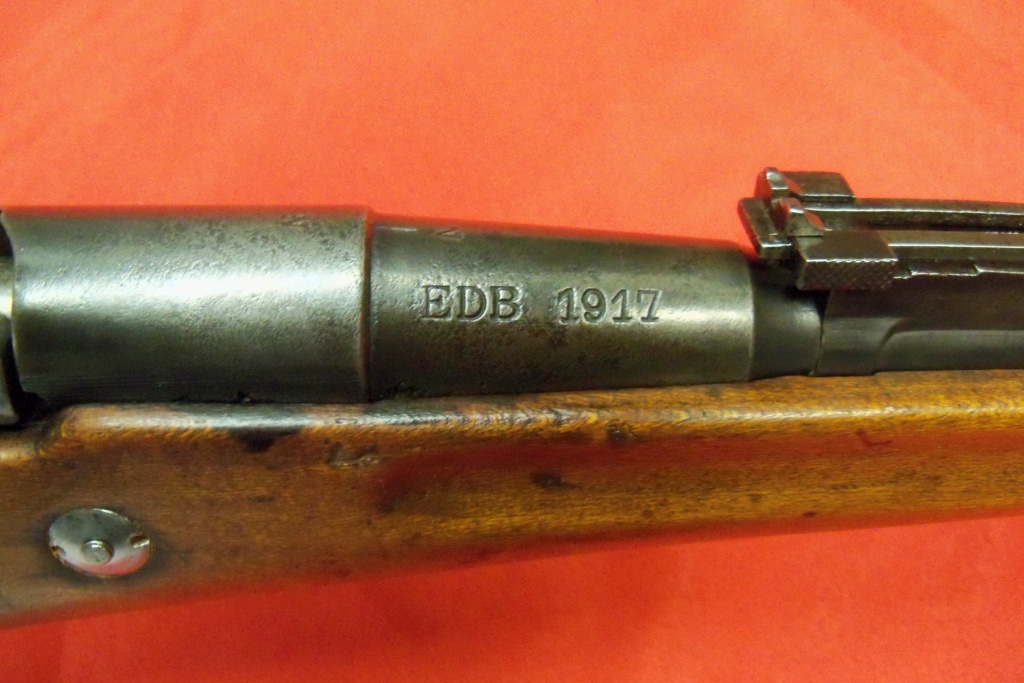 Un 1907-15 DELAUNAY BELLEVILLE 101_0723