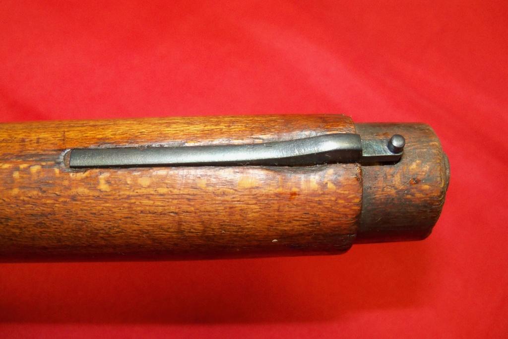 Un 1907-15 DELAUNAY BELLEVILLE 101_0728