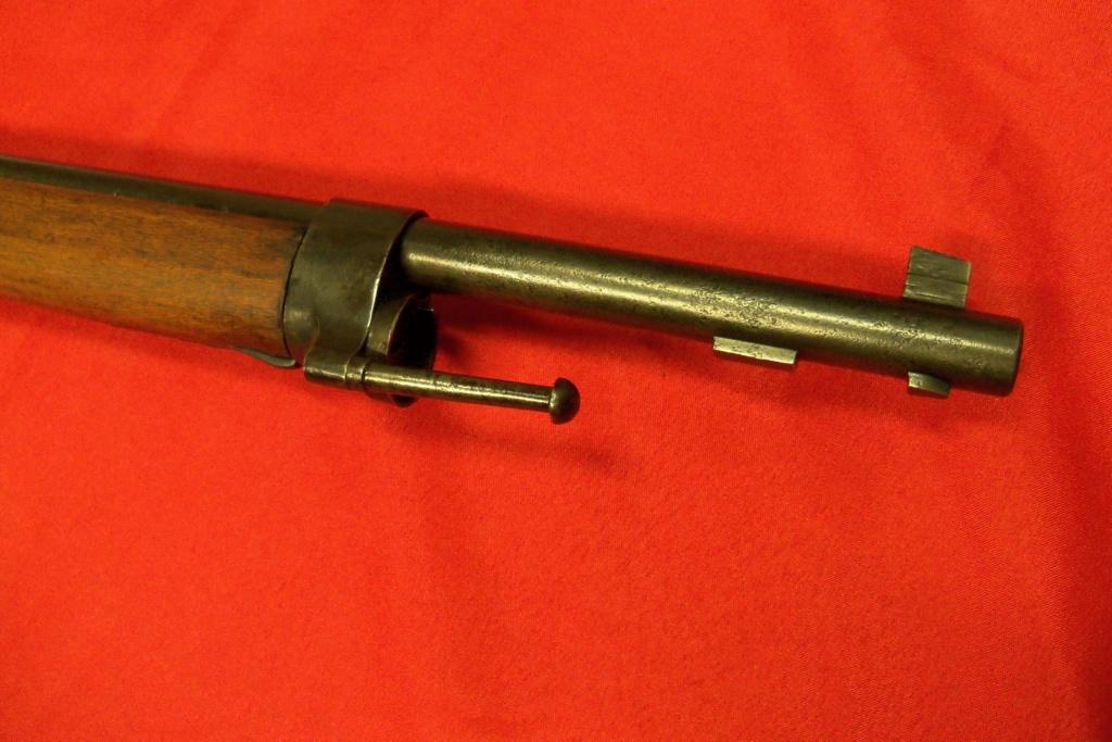 Un 1907-15 DELAUNAY BELLEVILLE 101_0738