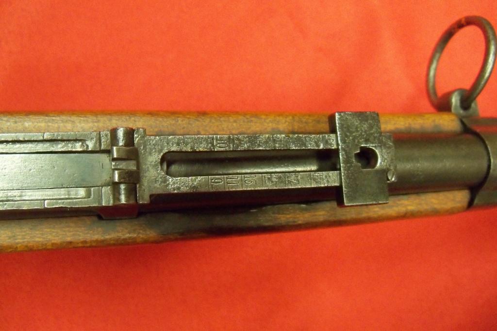 Un 1907-15 DELAUNAY BELLEVILLE 101_0741