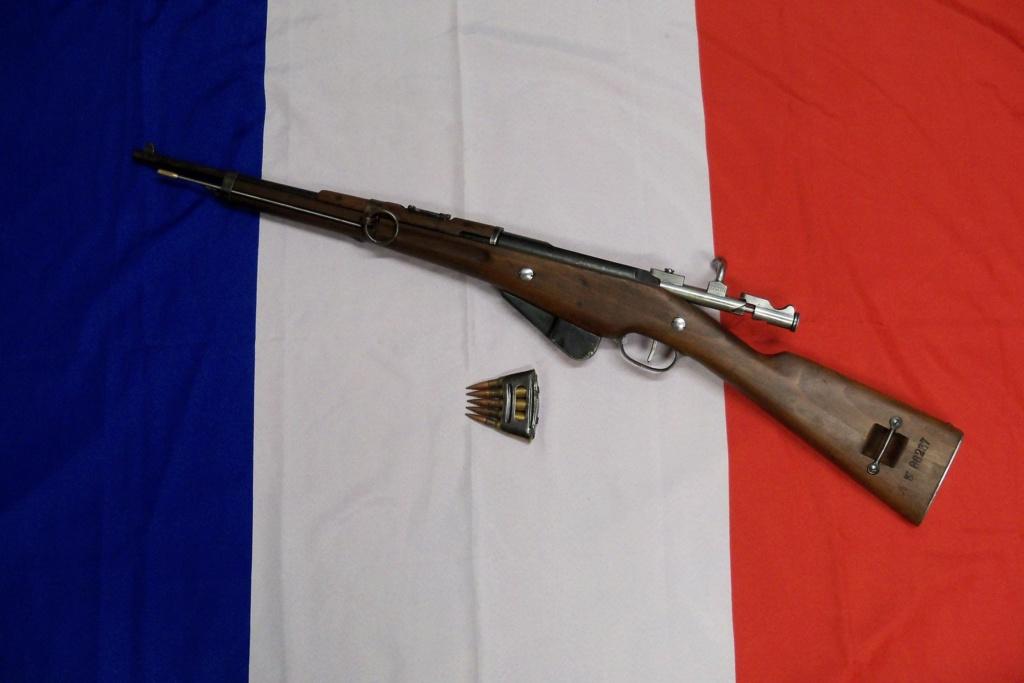 Un mousqueton M16 qui revient de loin ! 101_0744
