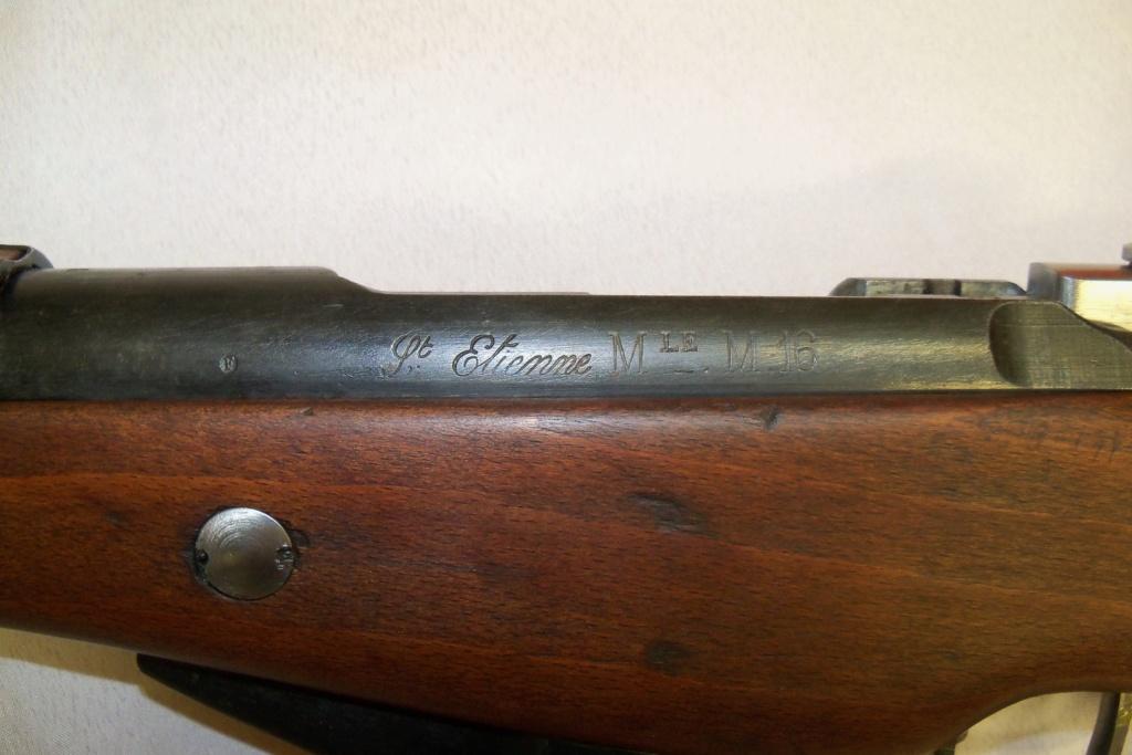 Un mousqueton M16 qui revient de loin ! 101_0748