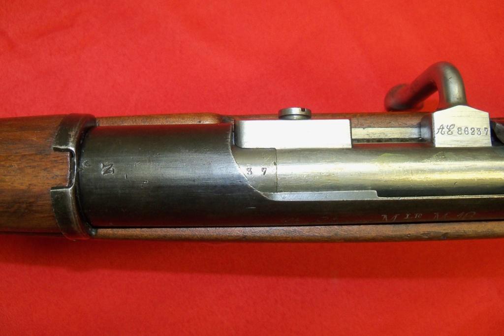Un mousqueton M16 qui revient de loin ! 101_0811