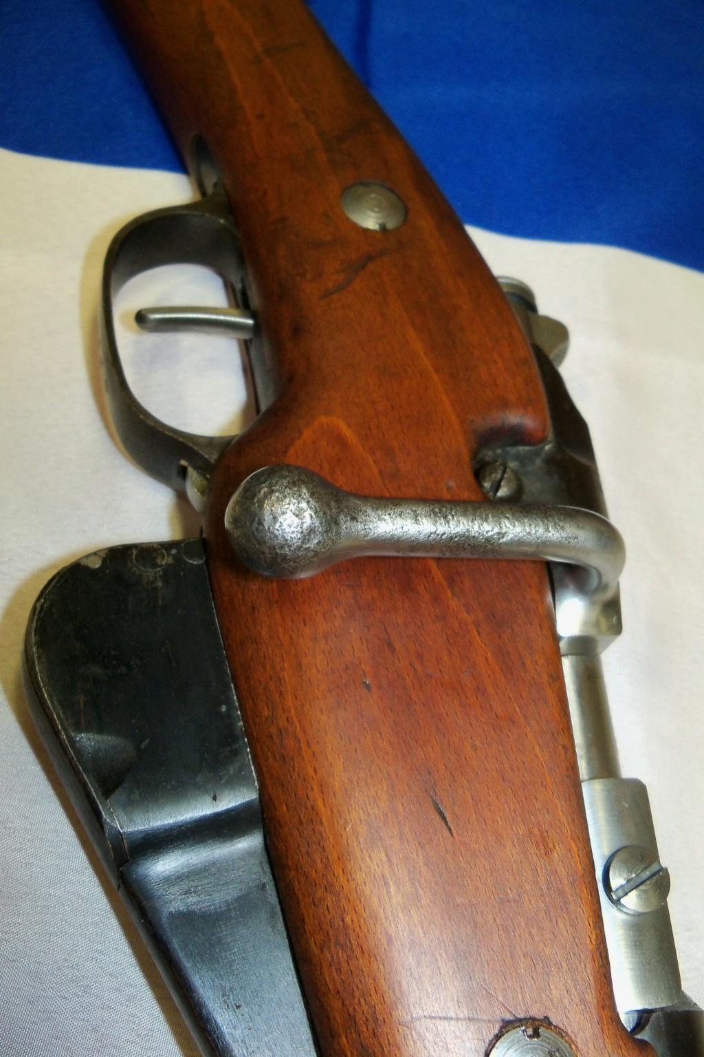 Un mousqueton M16 qui revient de loin ! 101_0812
