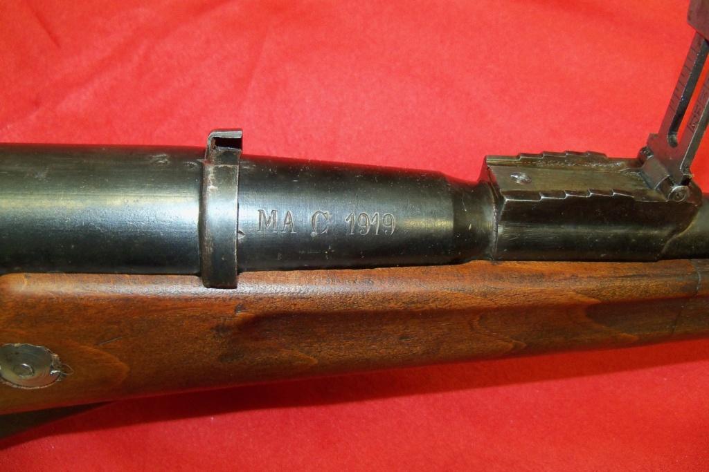 Un mousqueton M16 qui revient de loin ! 101_0815