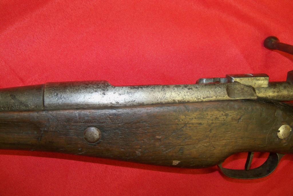 Une carabine de cuirassier de plus... de plus ! 101_0943