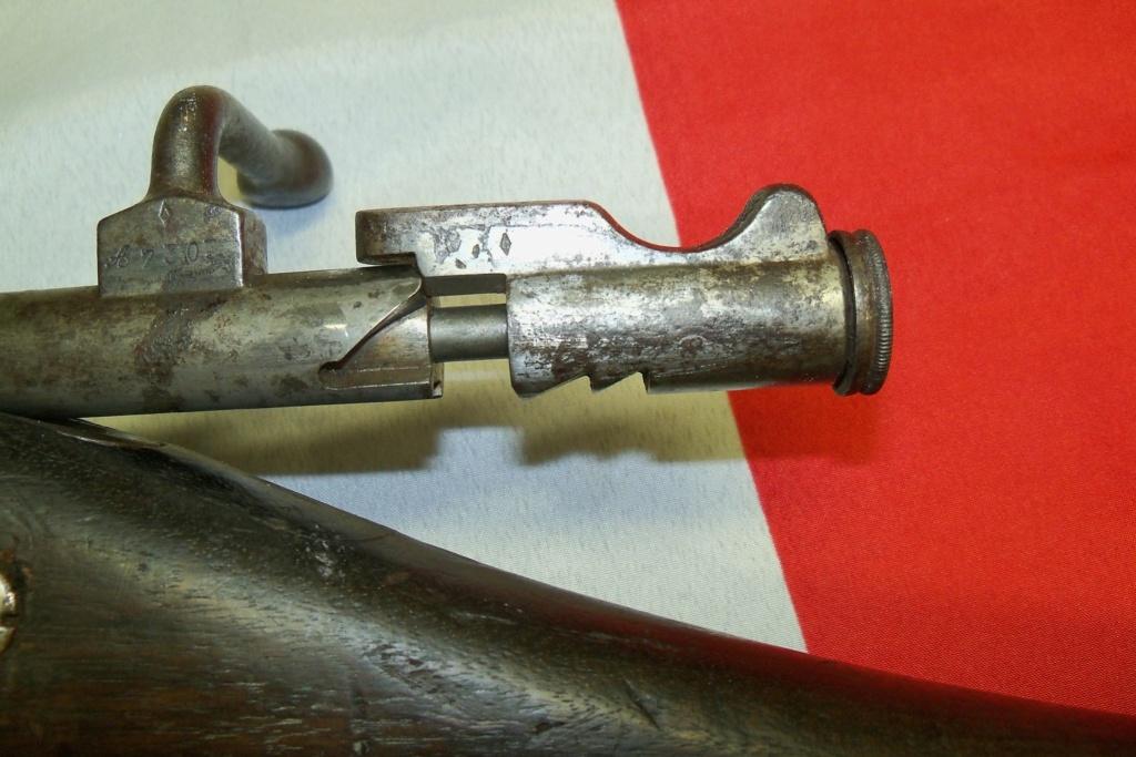 Une carabine de cuirassier de plus... de plus ! 101_0945