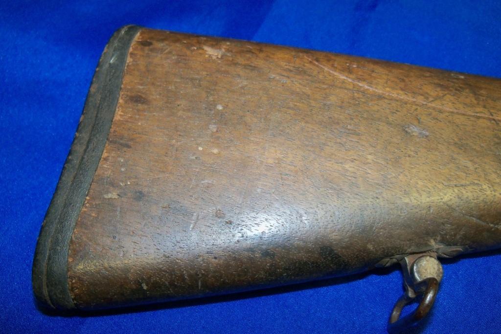 Une carabine de cuirassier de plus... de plus ! 101_1016