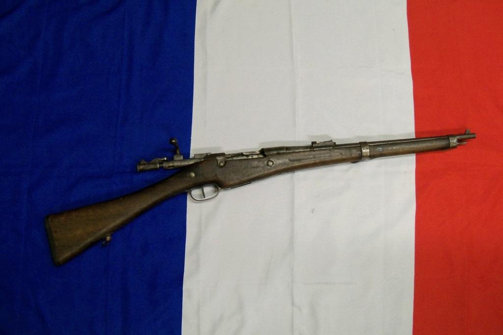 Une carabine de cuirassier de plus... de plus ! 101_1018