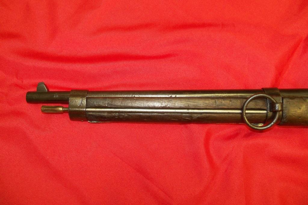 Une carabine de cuirassier de plus... de plus ! 101_1137