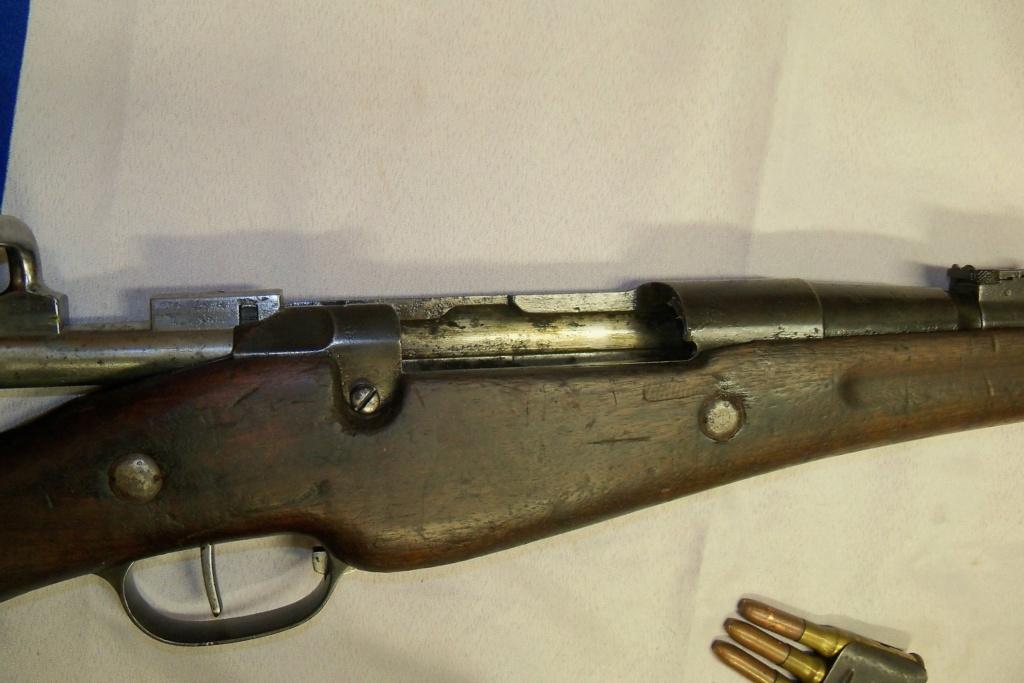 Une carabine de cuirassier de plus... de plus ! 101_1139