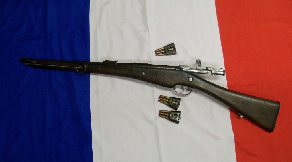 Une carabine de cuirassier de plus... de plus ! 101_1140