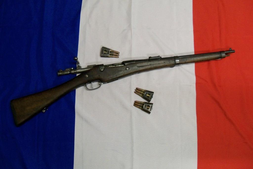 Une carabine de cuirassier de plus... de plus ! 101_1141