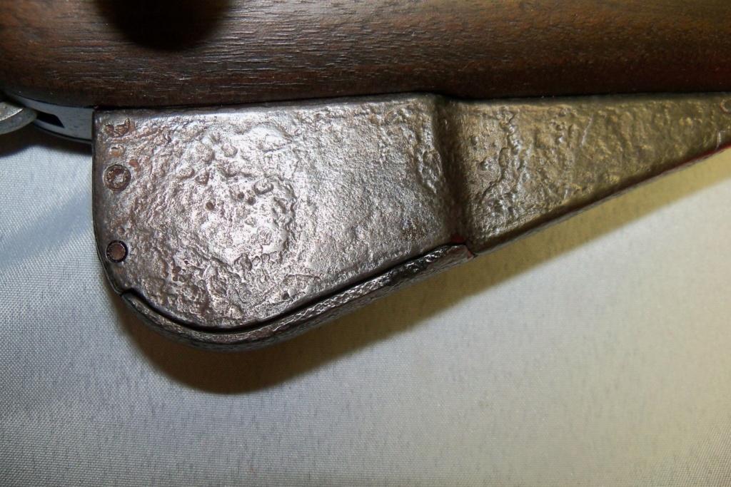 Le premier mousqueton BERTHIER M16 101_1719