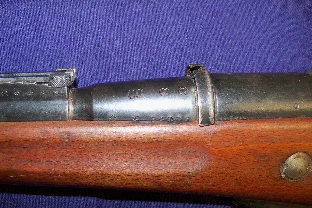 Un mousqueton M16 qui revient de loin ! 1892_a25