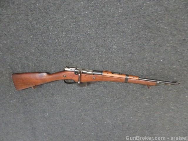 Un mousqueton M16 qui revient de loin ! 1892_a26