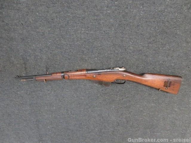 Un mousqueton M16 qui revient de loin ! 1892_a34