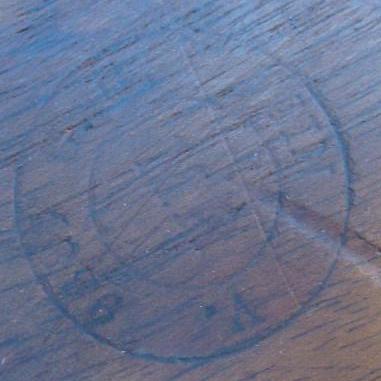 Numérisation de tables de construction - Page 4 1892_a46
