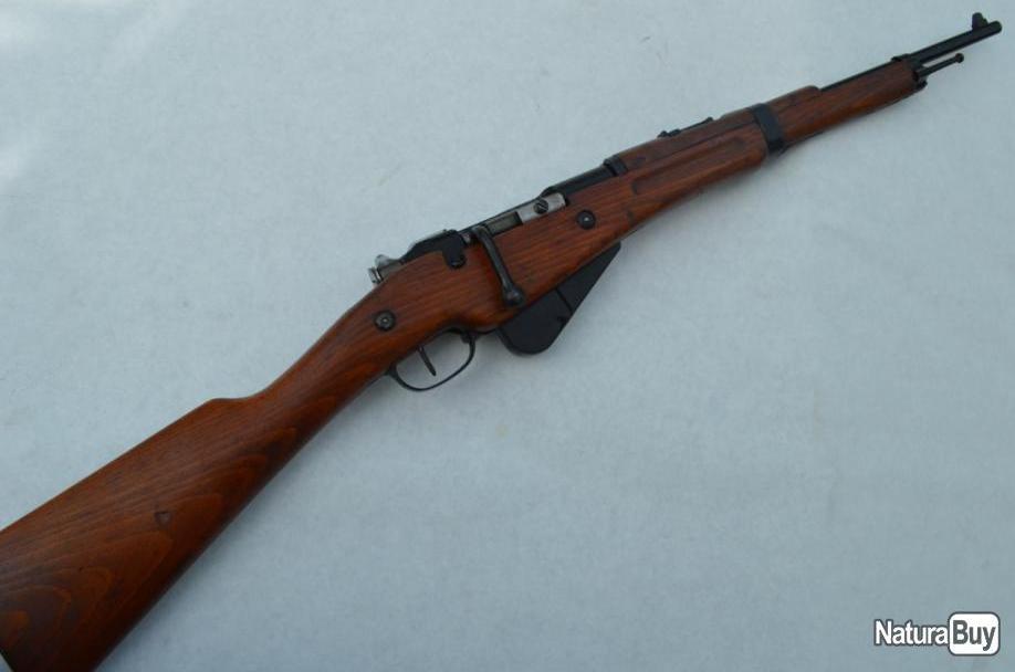 Un mousqueton M16 qui revient de loin ! 1892_b15
