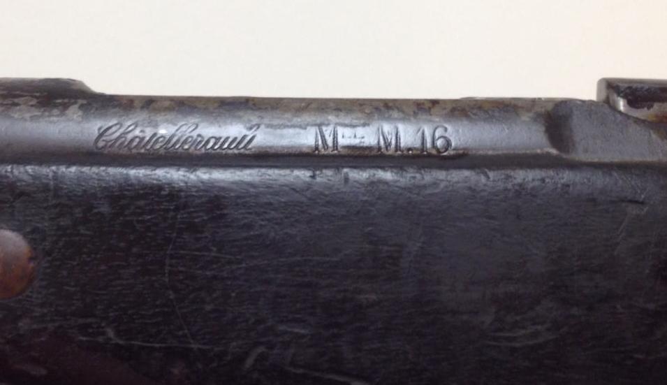 BERTHIER 1892 M16 série C ? 1892_c18