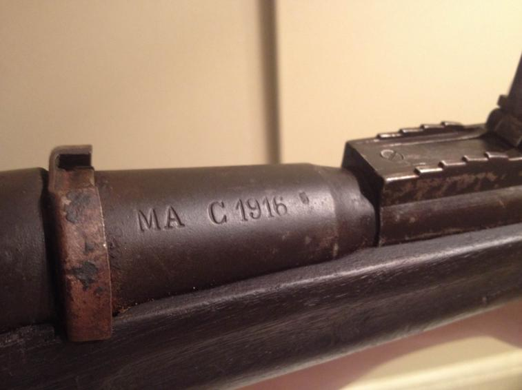 BERTHIER 1892 M16 série C ? 1892_c21