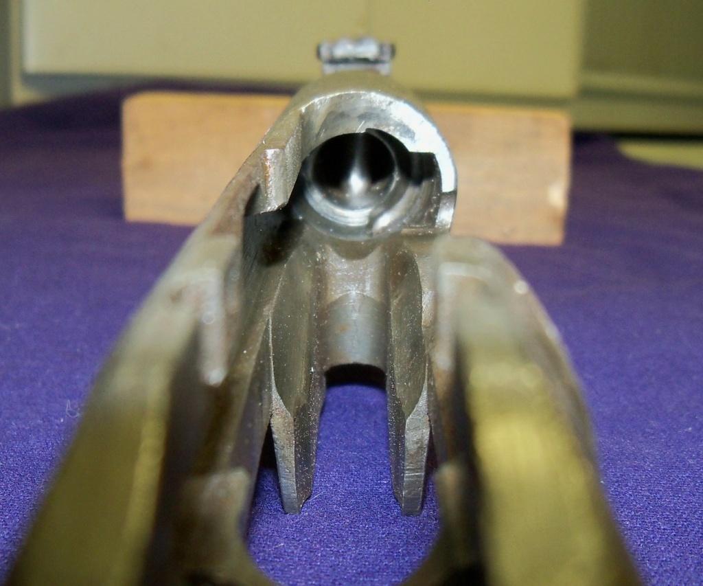 Le premier mousqueton BERTHIER M16 1892_e10