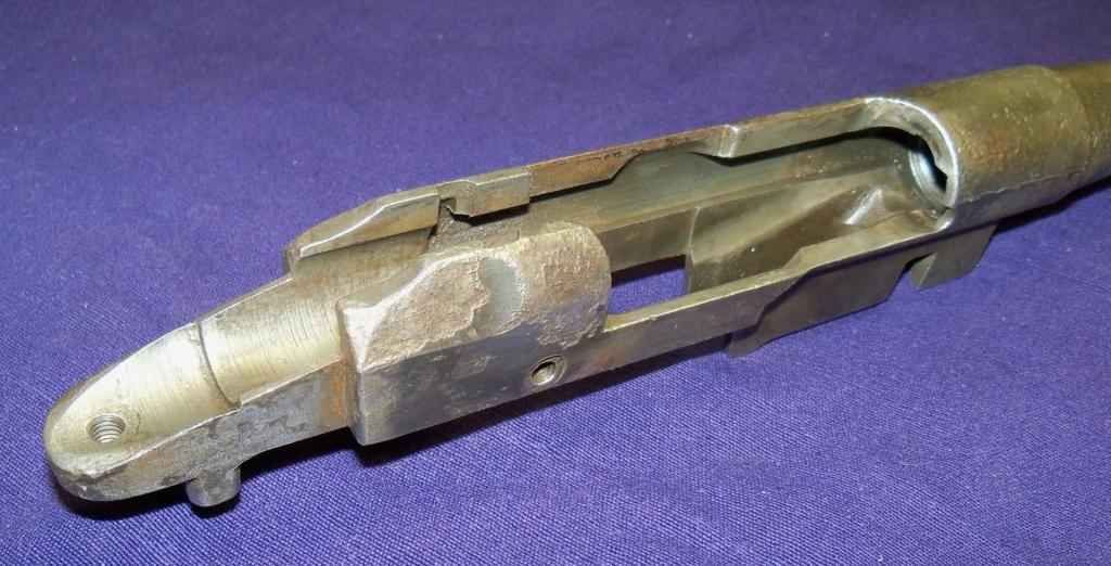 Le premier mousqueton BERTHIER M16 1892_e12