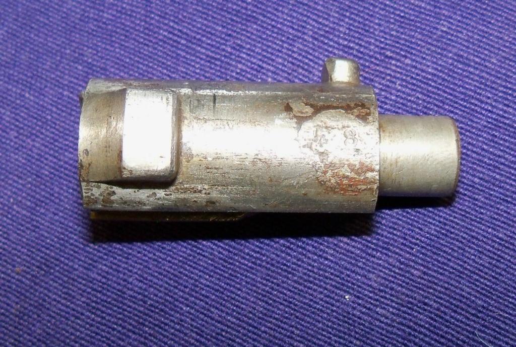 Le premier mousqueton BERTHIER M16 1892_e16