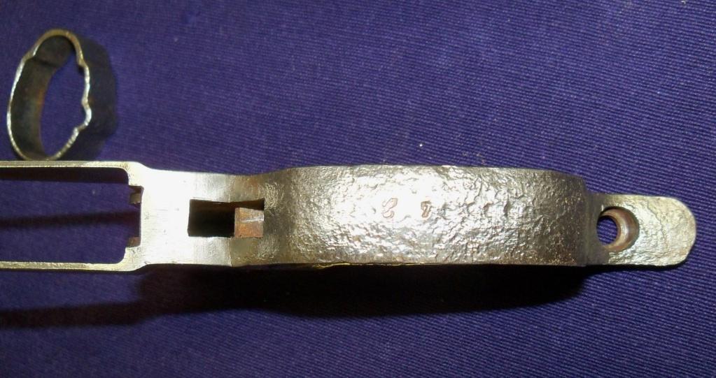 Le premier mousqueton BERTHIER M16 1892_e17
