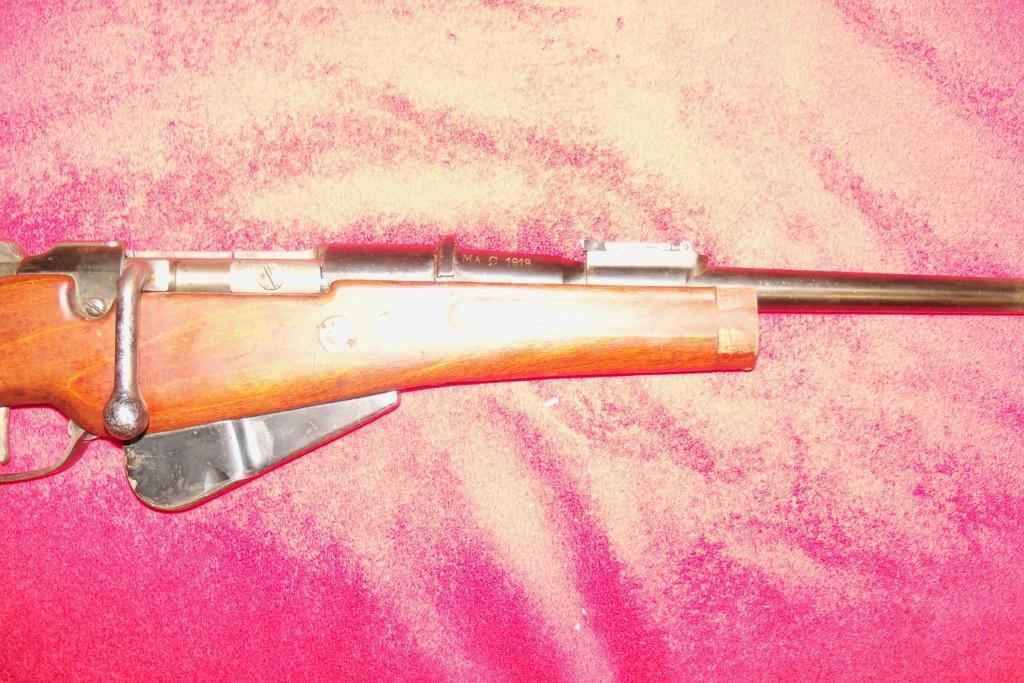 Un mousqueton M16 qui revient de loin ! 1892_m11