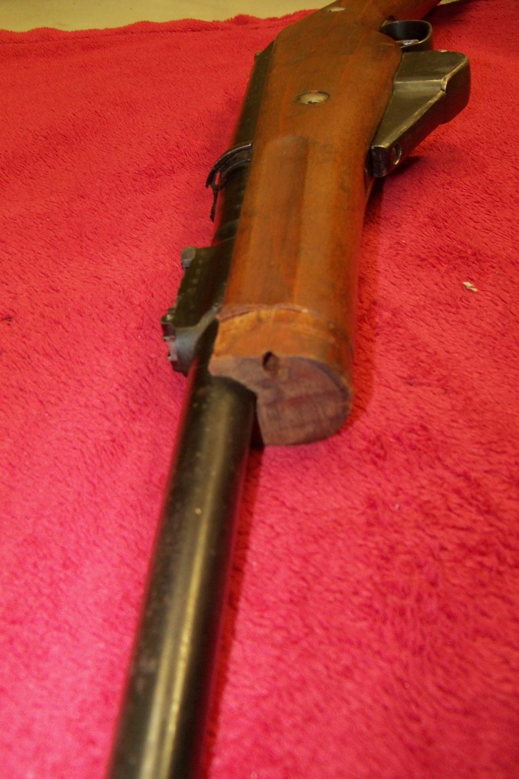 Un mousqueton M16 qui revient de loin ! 1892_m12