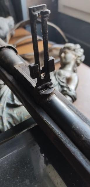 1907-15 M16 : séries non fabriquées... 1907-172