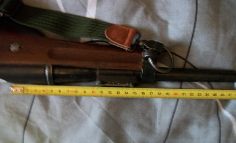 Un mousqueton M16 qui revient de loin ! Canon_11