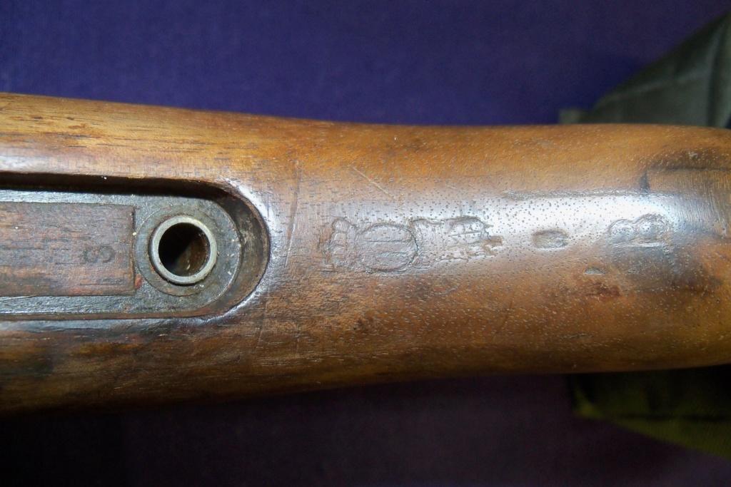 Question concernant un Gewehr 98 précoce Crosse13