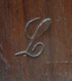 Berthiers M1905-17 et M16 Bonheur et Deception L_bois10